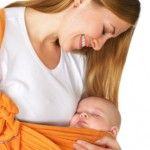 Attachment Parenting Mixed With Sleep Training?