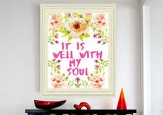 Hey, I found this really awesome Etsy listing at https://www.etsy.com/listing/474330135/gospel-printable-it-is-well-with-my-soul