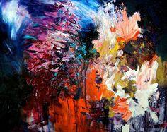 melissa-mccracken-synesthesia-artist-paints-music-07-677x537