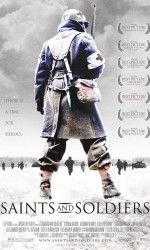 Nonton Film Saints and Soldiers (2003) Subtitle Indonesia