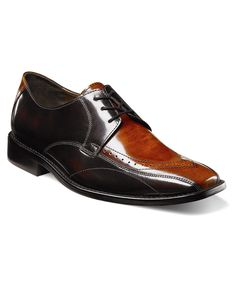 38b872cb3710 19 Best Groom shoes ideas images