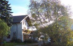 Ferienhof Schwab Marktl