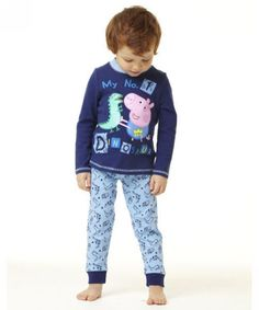 Mothercare B Animal Friends Wadded WIS Body para Beb/és