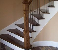 stairs-and-steps-1-390x336.jpg (JPEG Image, 390 × 336 pixe