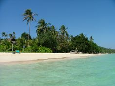 #isola da sogno #Thailandia #Phi Phi
