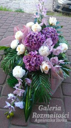 Easter Flowers, Fall Flowers, Floral Wreath, Wreaths, Winter, Plants, Christmas, Home Decor, Floral Arrangements