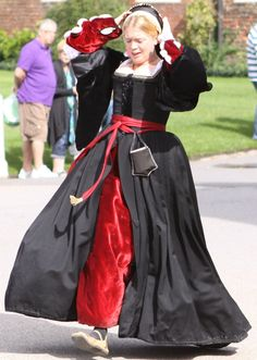 "Tagged ""black"" 