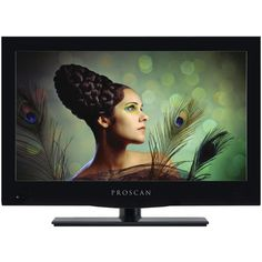 Proscan D-led Hdtv And Dvd Combination Hdtv is with 1366 x 768 resolution and Programmable channel memory. Other features: color D-LED display refresh rate Slot-loading DVD player ATSC/NTSC tuner aspect ratio 400 nits brightness contrast 1st Response, Lcd Television, Black Friday Specials, Hd Led, Tv Videos, Slime, Ebay, Entertainment, Games
