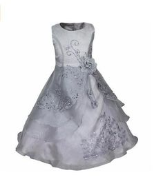9d8d998ef 85 Best Baby and Toddler Holiday Dresses images in 2019   Holiday ...