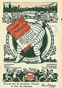 Michelin Saga, Michelin Guide Guide Michelin, Michelin Man, Michelin Tires, Pub Vintage, Vintage Italy, Poster Vintage, Retro Ads, Vintage Advertisements, Illustration Sketches