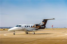 Phenom 100, Enrolled in EEC Enhanced, Enhanced Takeoff Package #aircraftforsale #avgeek