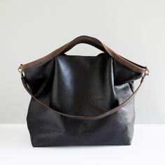 shopping bag | meus