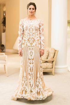 vanderpump rules katie wedding dress 3