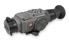 All ATN Archived Night Vision Equipment such as Night Vision Monoculars, Goggles and Binoculars, Night Vision Rifle Scope Thor Series, Night Vision Monocular, Hunting Scopes, Hunting Gear, Thermal Imaging, Rifle Scope, Airsoft Guns, Self Defense, Tactical Gear