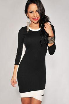 a432d31b4a 19 Best Jersey Dresses images