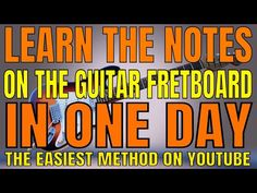Tips For Finding Good Guitar Lessons - Play Guitar Tips Electric Guitar Lessons, Basic Guitar Lessons, Music Lessons, Art Lessons, Guitar Chords Beginner, Guitar For Beginners, Guitar Tips, Guitar Songs, Guitar Quotes