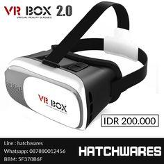 An awesome Virtual Reality pic! . . . . . . . . . . . . .  #vrmurah #vrjakarta #jualvr #jualvrmurah #googlecardboard #riemtech #virtualrealitymurah #jualvirtualrealitymurah #kacamata3d #cardboard #jualvrbox #vrbox #virtualreality #vrjakarta #3dglasses #jualkacamata3d #testicust by hatchwares check us out: http://bit.ly/1KyLetq