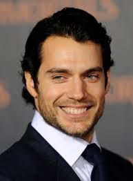 Image result for actor henry cavill
