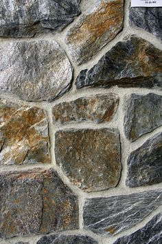 61 Best Stone Cladding Images Future House Living Room