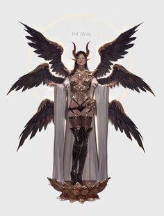 ArtStation - Hunter and Blade Master game concept art, chearin kim 김채린 Fantasy Concept Art, Game Concept Art, Fantasy Women, Character Design References, Drawing Reference, Female Characters, Female Art, Light In The Dark, Blade