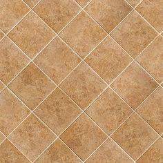 Price Per SF:6x6 ($4.74), 12x12 ($2.13), 18x18 ($2.27) SF per Carton:6x6 (9.69), 12x12 (14.53), 18x18 (15.26) Arctic Bay Color: Grise Sizes: 6x6 (UG5D), 12x12 (UG5G), 18x18 (UG5K) Technology: Glazed Ceramic Application: Floor & Wall Tile