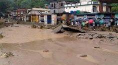 Image result for himachal pradesh pics in hd dharampur sarkaghat