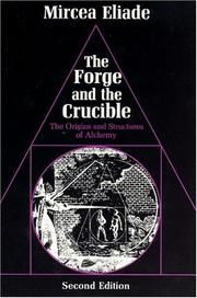 The book The Forge and the Crucible: The Origins and Structure of Alchemy, Mircea Eliade is published by University of Chicago Press. Jungian Psychology, Psychology Studies, Alchemy, Professor, Good Books, Books To Read, Deathly Hallows Symbol, Divinity School, Chicago