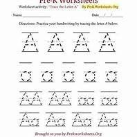 Images Alphabet Writing Worksheets, Printable Preschool Worksheets, Words, Horse
