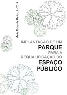 Ideas book cover design architecture ideas for 2019 Book Arch, Landscape Architecture, Architecture Design, Parque Linear, Pocket Park, Book Drawing, Concept Diagram, Book Cover Design, Book Design