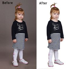 I'm providing best quality #photo_editing service like #clipping_path, #background_remove, #retouching, #photo_masking, #drop_shadow, #mirror_effect, #color_adjust service at a very #low_cost and see more: https://goo.gl/CEZezs
