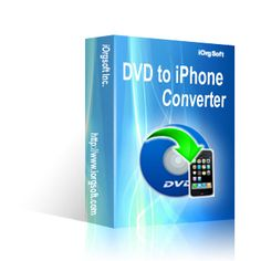 Free 40% OFF iOrgSoft DVD to iPhone Converter Voucher - Active  Discount Code Get the top  coupon codes   http://freesoftwarediscounts.com/shop/iorgsoft-dvd-to-iphone-converter-discount/