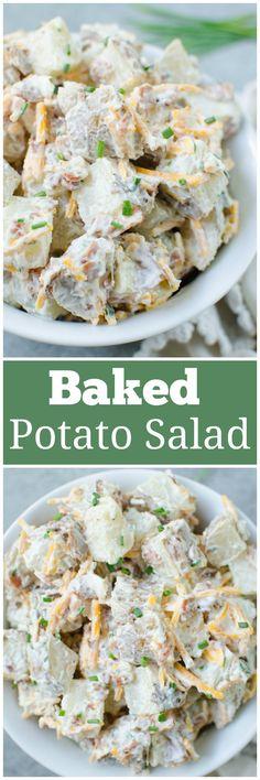 Fresh Salad Recipes, Chicken Salad Recipes, Real Food Recipes, Cooking Recipes, Meal Recipes, Healthy Chicken, Healthy Foods, Easy Appetizer Recipes, Dinner Recipes