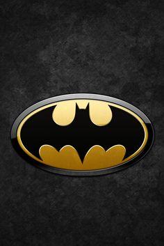 Heroes series : by on DeviantArt Batman Suit, Batman Logo, Batman And Superman, Lego Batman, Batman Wallpaper Iphone, Marvel Wallpaper, Batman Artwork, Cool Wallpapers For Phones, Funny Tattoos