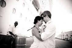 Barbados wedding - (www.kmulhern.com)