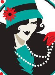 Résultats de recherche d'images pour «chapeau rouge art»