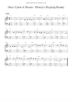 play popular music Free Sheet Music, Piano Sheet Music, Fall In Line, Song Request, Told You So, Love You, Dancing In The Dark, Disney Sleeping Beauty, Boys Like