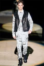 #tee#shirt#philipp#plein#homme#pas#cher #philipp#plein#tee#shirt#homme #philipp#plein#jogging#homme #philipp#plein#homme#t#shirt #survetement#philipp#plein#homme#pas#cher  shop now:http://bit.ly/2lAFMvu