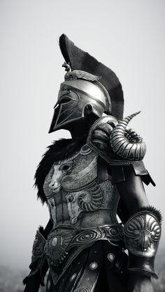 Suit of armor Gladiator Tattoo, Norse Tattoo, Viking Tattoos, Armor Tattoo, Tattoo Arm, Armband Tattoo, Spartan Tattoo, Greek Mythology Tattoos, Knight Tattoo