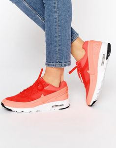 sites réels de jordans - 1000+ ideas about Nike Air Max Trainers on Pinterest | Red ...