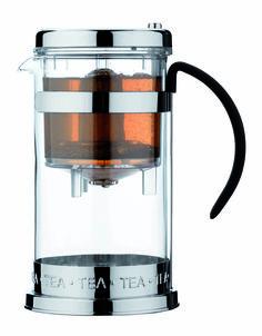 Cafe Ole Theo Tea Infuser