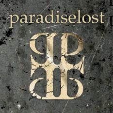 the biblical story of adam and eve in the epic poem paradise lost In 1667 john milton published the epic poem paradise lost behind the catholic counter if it's and just as adam and eve were created with a nature.