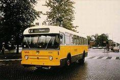Busbrief 100