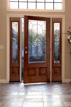 front doors for homes | Best Front Entry Doors for Your Home