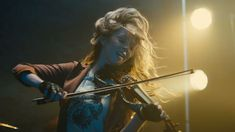 Lindsey Stirling, Illuminati, Music Quotes, Jukebox, Rage, Blues, Songs, American, Concert