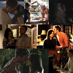 Hart of Dixie!!! SWOON!!!