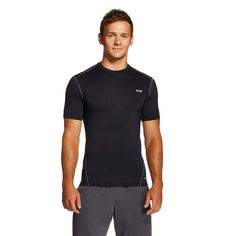 Men's Powercore Compression Shirt