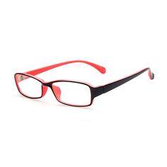 ขายส่งนาฬิกาข้อมือ1แฟชั่น เลนส์ Blue Control ราคา เลนส์แว่นตาที่ดีที่สุด กรอบแว่นสายตา วินเทจ ราคาเลนส์กรองแสง แว่นตางอได้ แว่นตาแฟชั่นเลนส์ใส วิธีรักษาสายตาสั้นแบบธรรมชาติ แว่น กรอบแว่น ราคา แว่นตา แบรนด์ ดัง ลด ราคา  http://pinter.xn--12cb2dpe0cdf1b5a3a0dica6ume.com/คอนแทคเลนส์.html