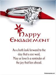 Congratulations To Parents On Daughter's Engagement : congratulations, parents, daughter's, engagement, Engagement, Message, Daughter
