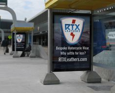 Want to save 10% at RTX Leathers? ==>> http://newssupplier.com/Save10pct