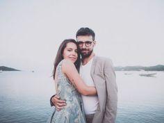 Wedding Date: So lernen Sie auf einer Hochzeit den Mann für's Leben kennen!